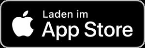 PatientConcept im App Store